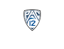 Pac-12 Arizona