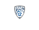 Pac-12 Bay Area