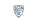 Pac-12 Los Angeles