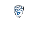 Pac-12 Oregon